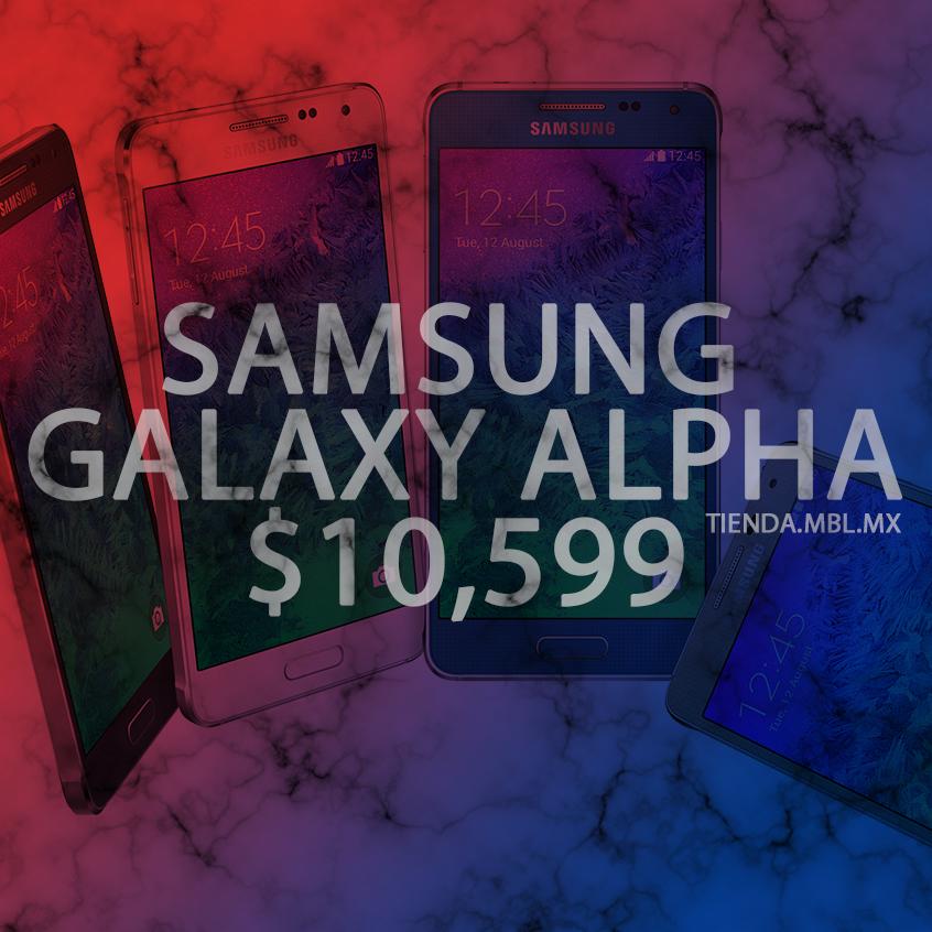 Samsung-Galaxy-Alpha-Tienda-PoderPDA