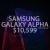 Samsung-Galaxy-Alpha-Tienda-PoderPDA(2)