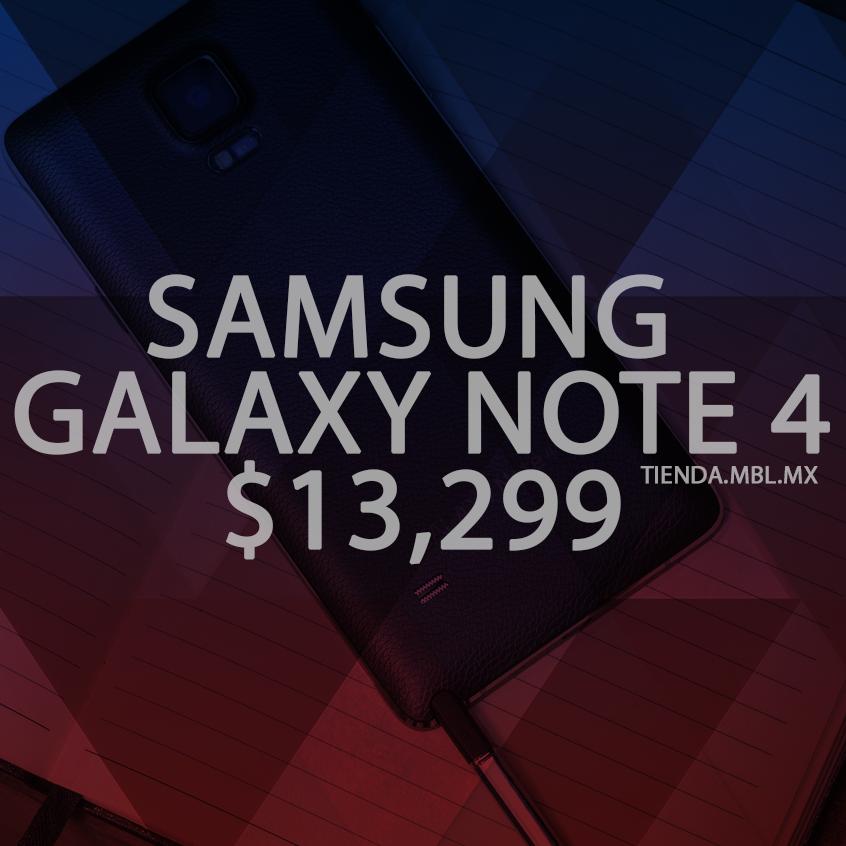 Samsung-Galaxy-Note-4-Tienda-PoderPDA(1)