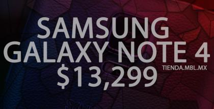 Samsung-Galaxy-Note-4-Tienda-PoderPDA(2)