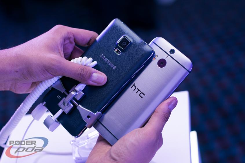Samsung-Galaxy-Note-4(10)