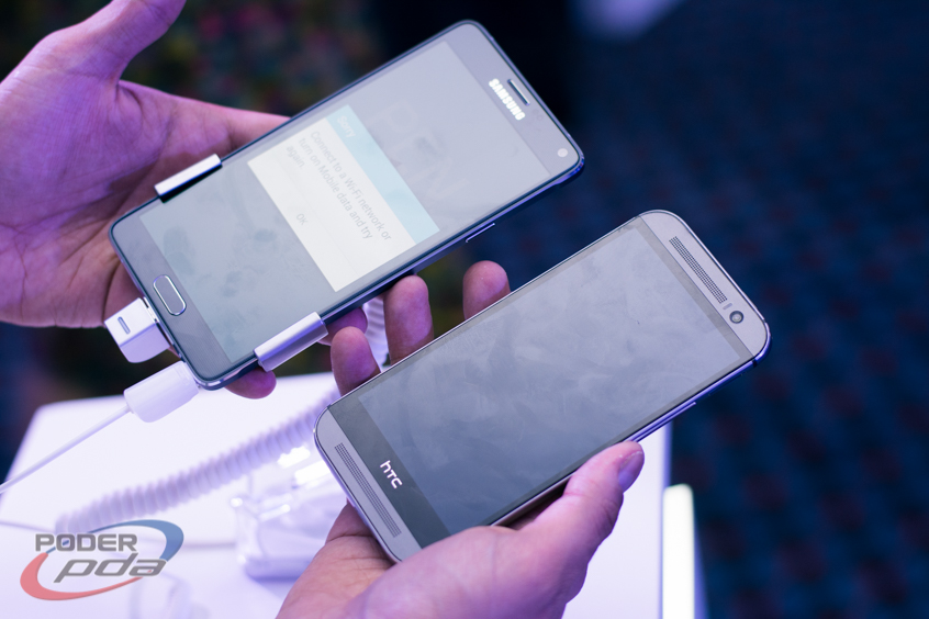 Samsung-Galaxy-Note-4(11)