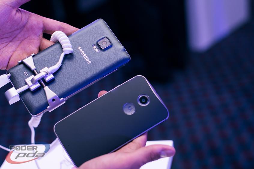 Samsung-Galaxy-Note-4(14)