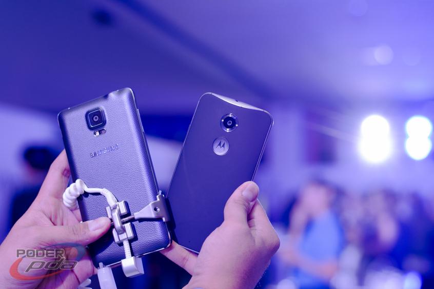 Samsung-Galaxy-Note-4(15)