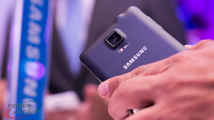 Samsung-Galaxy-Note-4(2)