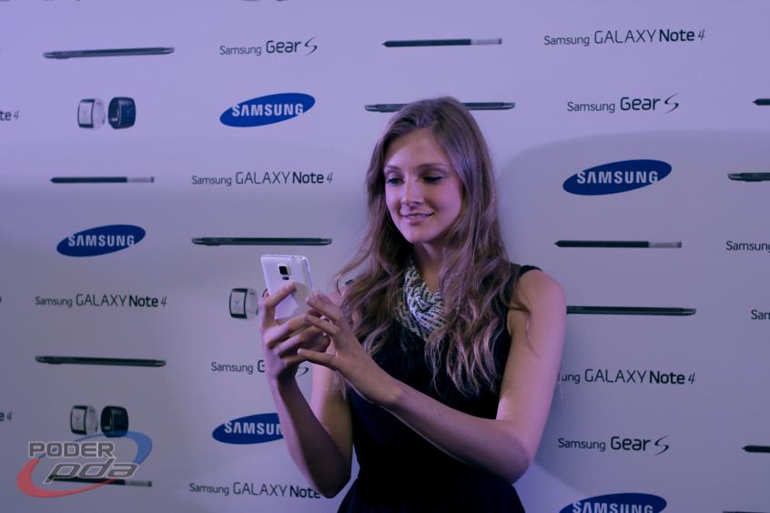 Samsung-Galaxy-Note-4(5)