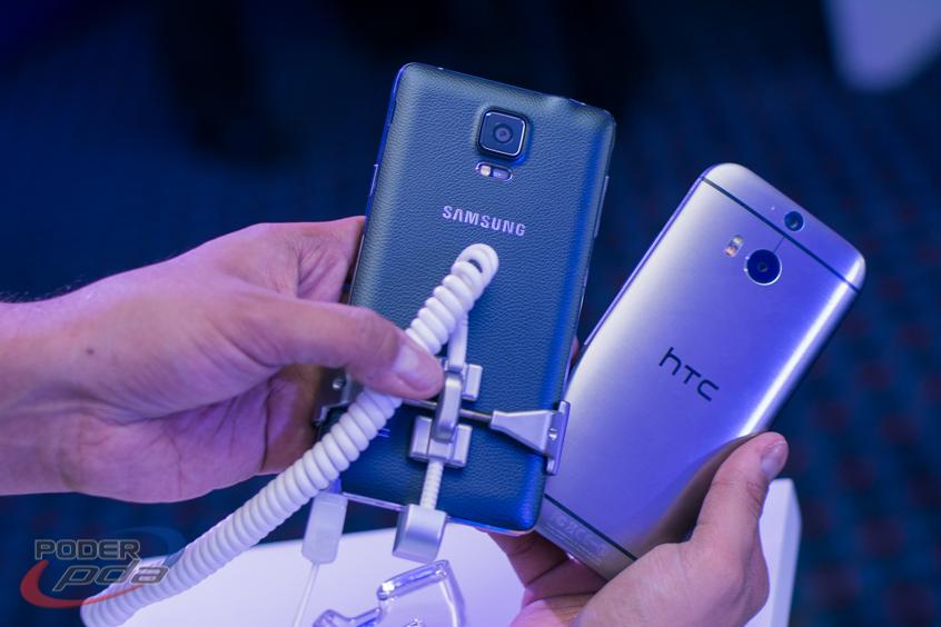 Samsung-Galaxy-Note-4(8)