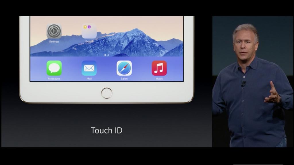 Touch-ID-iPad-Air2