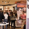 Viastara showcase 2014-1
