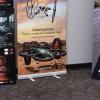 Viastara showcase 2014-36