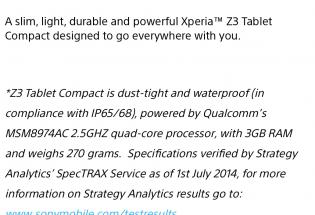 Xperia-Z2-Z2-Tablet-PS4-Remote-Play