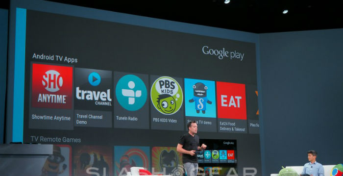 android-tv-google-play-apps