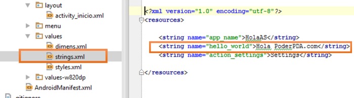 android_strings