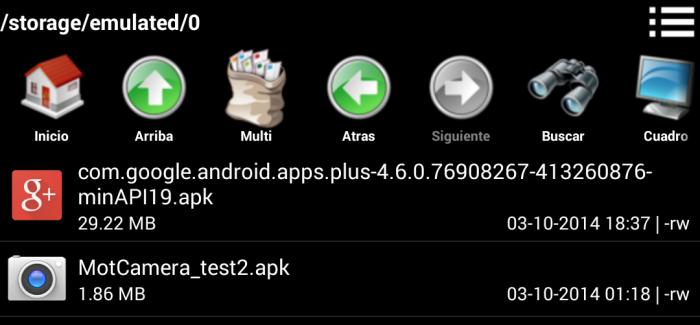 app_motcamera