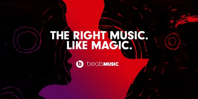 beats-music-apple
