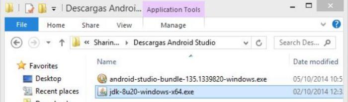 descargas_android_studio