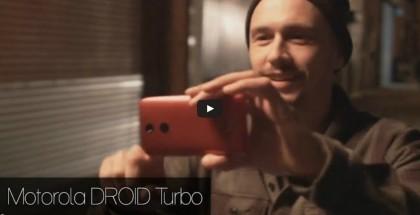 droid turbo