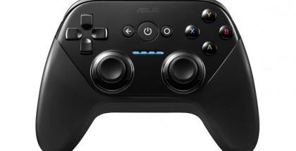 gamepad-nexus player