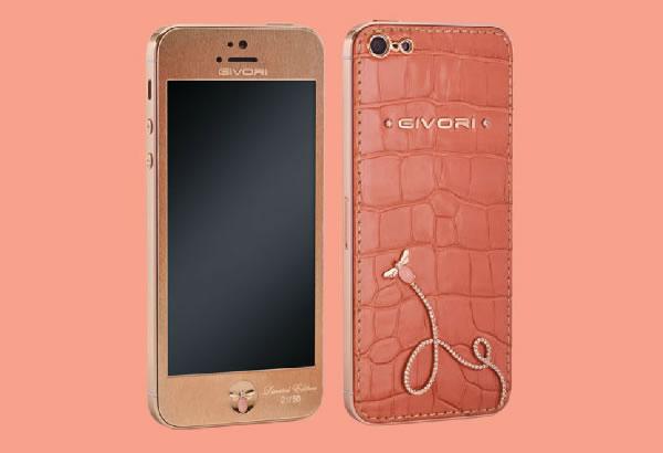 givory-iphone-11