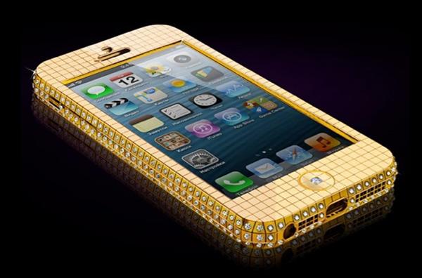 goldgenie-gold-iphone-5-600x403_1