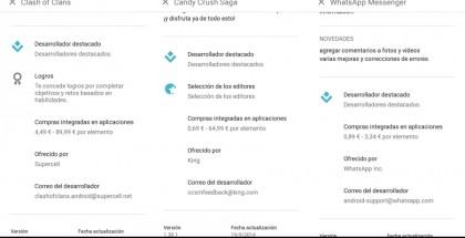 googleplay-inapp