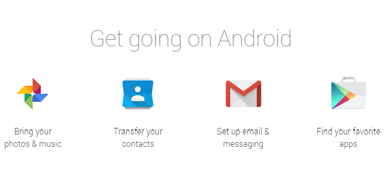 guia-de-Google-para-migrar-a-Android
