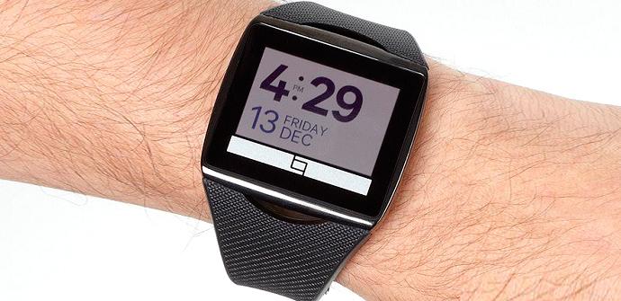 htc_smartwatch_2015