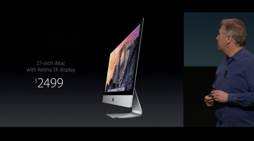 iMac-5K(3)