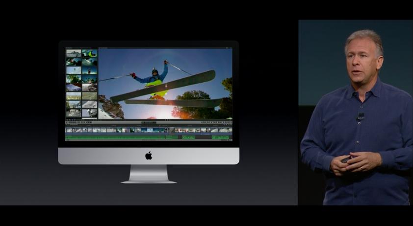 iMac-5K(4)