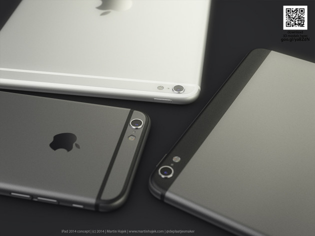 iPad-Air-2-concepto-Martin-Hajek(1)