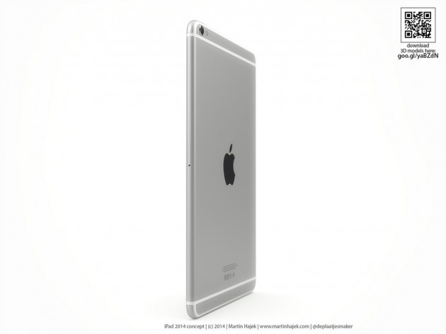 iPad-Air-2-concepto-Martin-Hajek(11)