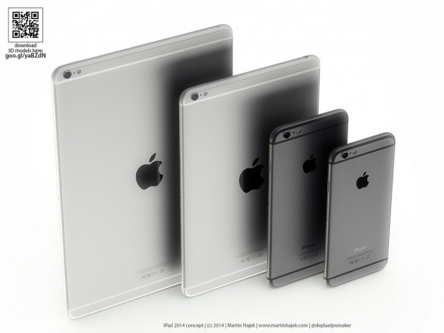 iPad-Air-2-concepto-Martin-Hajek(12)