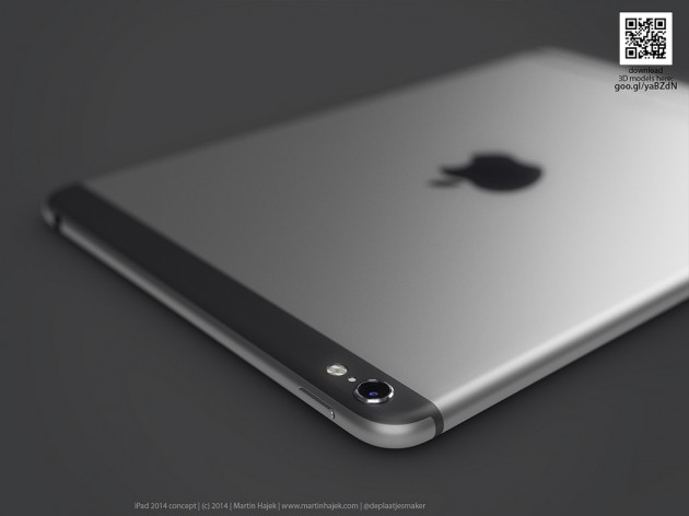 iPad-Air-2-concepto-Martin-Hajek(13)