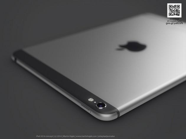 iPad-Air-2-concepto-Martin-Hajek(13)