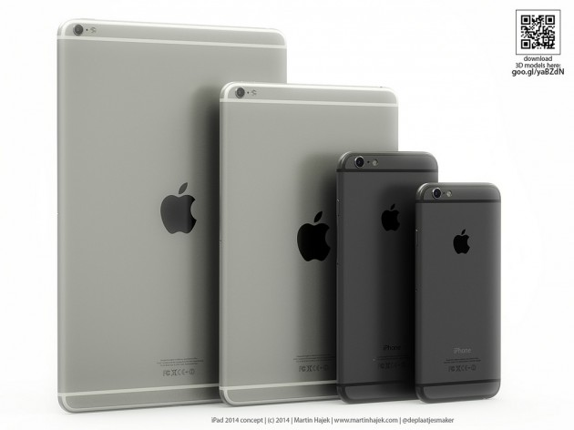 iPad-Air-2-concepto-Martin-Hajek(14)