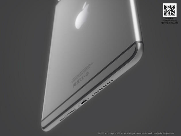 iPad-Air-2-concepto-Martin-Hajek(3)