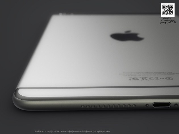iPad-Air-2-concepto-Martin-Hajek(4)