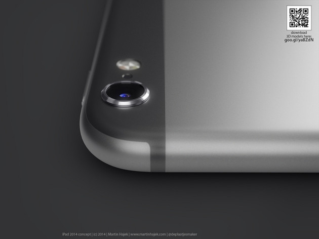 iPad-Air-2-concepto-Martin-Hajek(5)