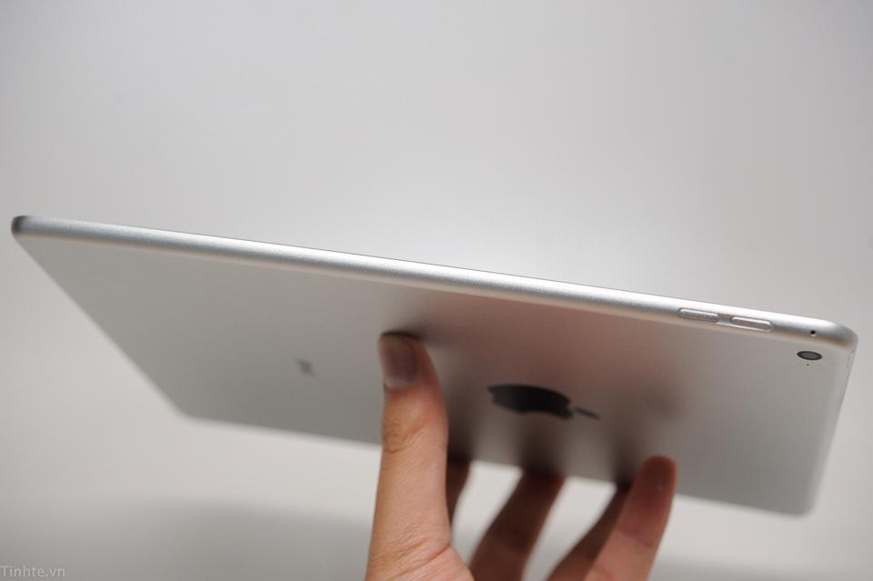 iPad-Air-2-leak(2)
