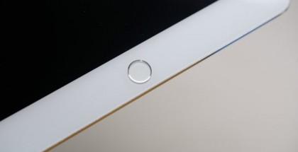 iPad-Air-2-leak(3)