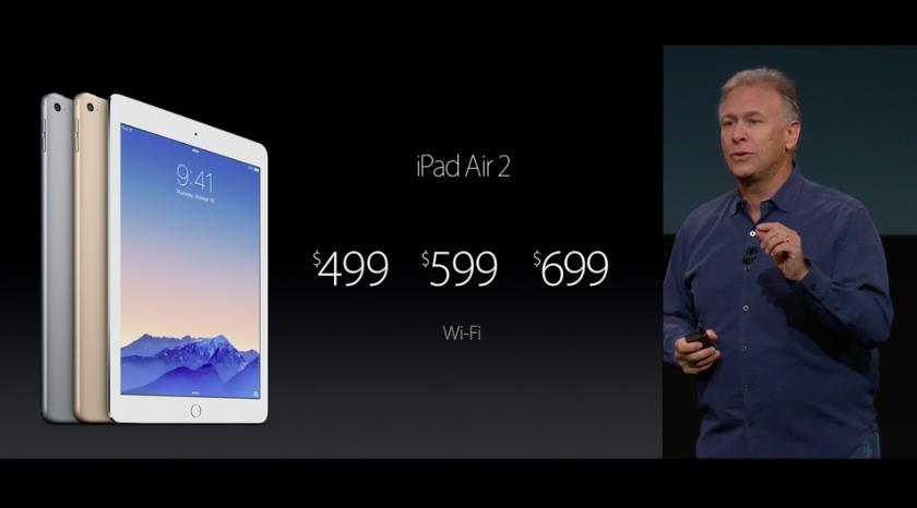 iPad-Air-2-precios