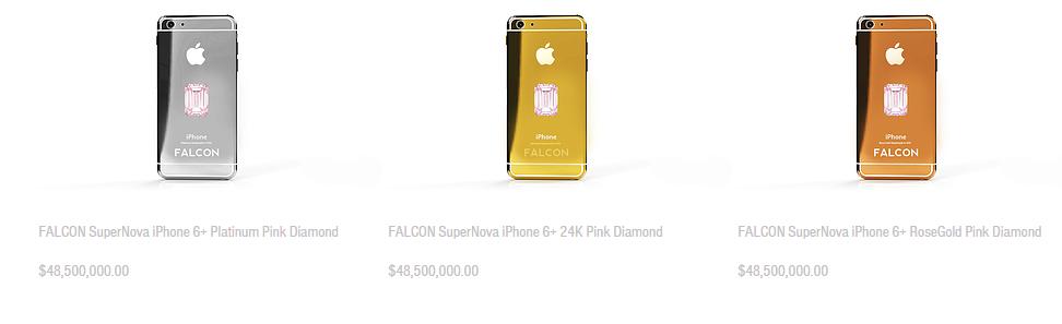 iPhone-6-Falcon