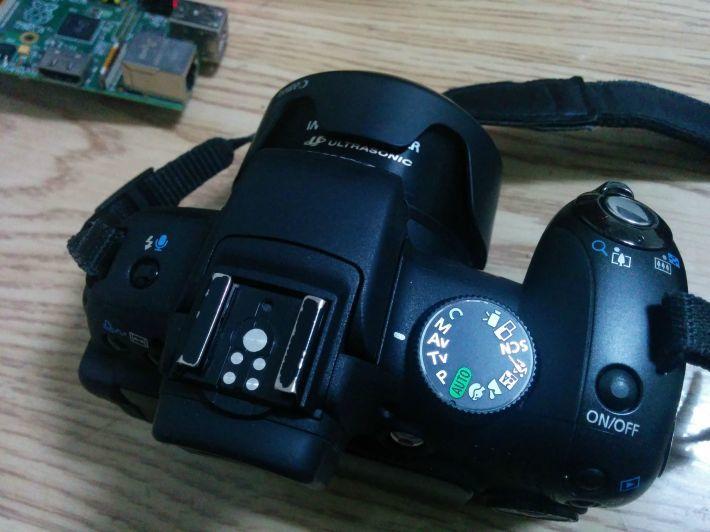 imagen-muesra-Google-Camera