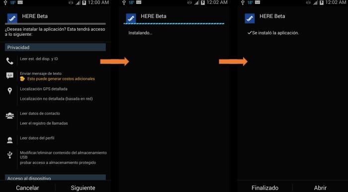 instalar_here_maps