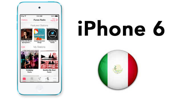 iphone-6-mexico
