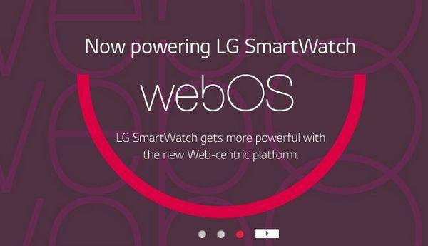 lg-webos-smartwatch