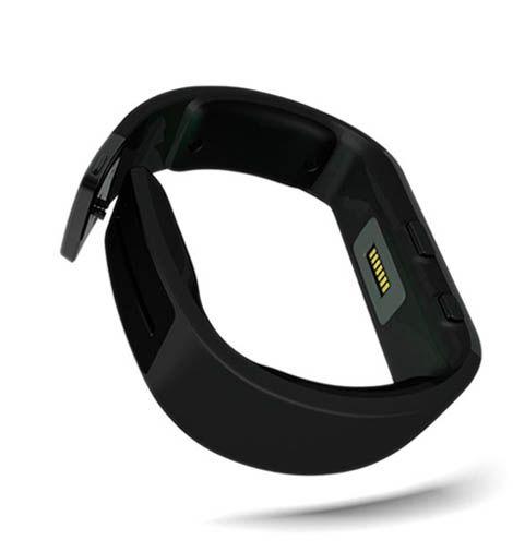 microsoftband4
