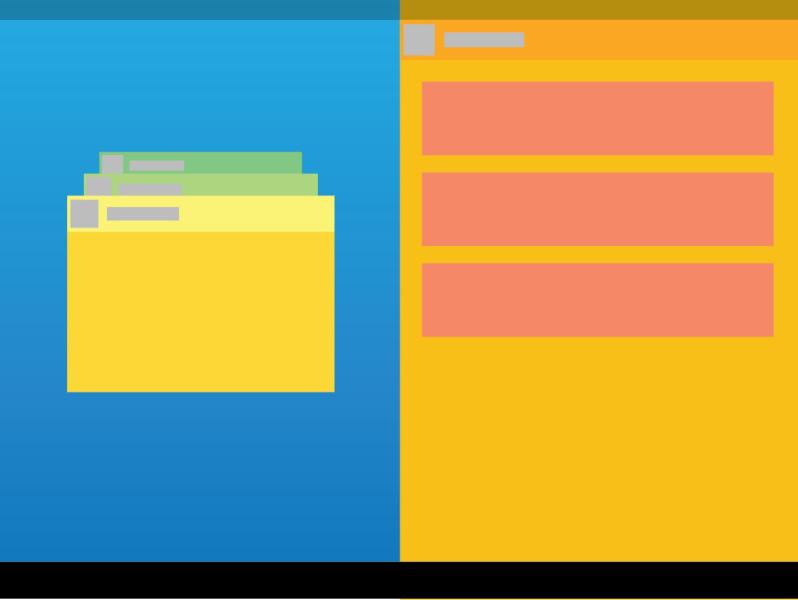 multiventana-en-Android(3)
