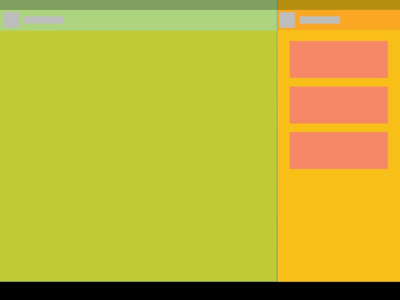 multiventana-en-Android(4)