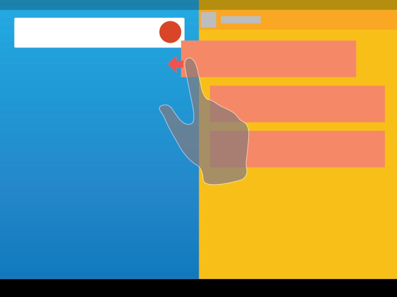 multiventana-en-Android(6)